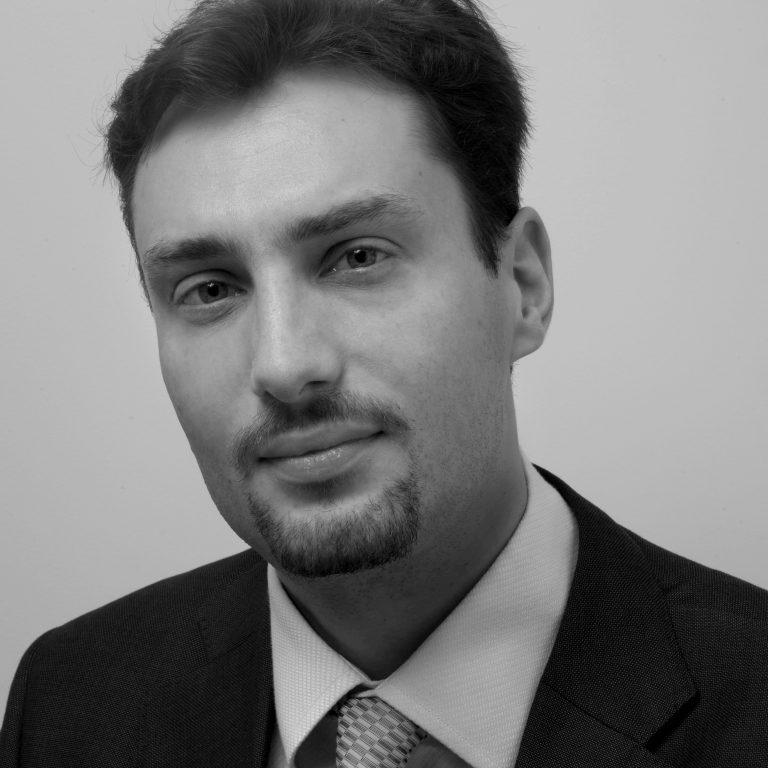 Dr. Vincent Lefèvre
